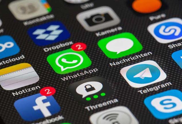 10 Aplikasi Chatting Selain Whatsapp